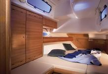 thumbnail-6 Bavaria Yachtbau 51.0 feet, boat for rent in Sicily, IT