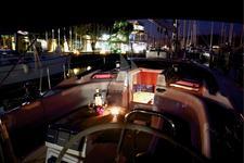 thumbnail-6 Bavaria Yachtbau 51.0 feet, boat for rent in Aegean, TR