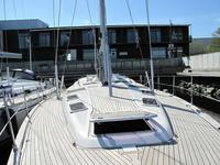 thumbnail-4 Bavaria Yachtbau 51.0 feet, boat for rent in Stockholm County, SE