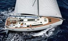 thumbnail-1 Bavaria Yachtbau 51.0 feet, boat for rent in Campania, IT