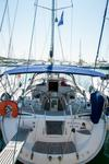 thumbnail-8 Bavaria Yachtbau 51.0 feet, boat for rent in Macedonia, GR