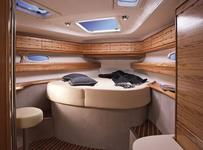 thumbnail-5 Bavaria Yachtbau 51.0 feet, boat for rent in Sicily, IT