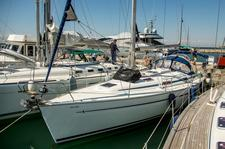 thumbnail-5 Bavaria Yachtbau 51.0 feet, boat for rent in Macedonia, GR