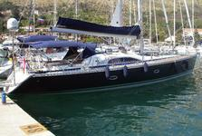 thumbnail-3 Bavaria Yachtbau 51.0 feet, boat for rent in Montenegro, ME
