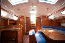 thumbnail-12 Bavaria Yachtbau 51.0 feet, boat for rent in Macedonia, GR