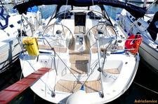 thumbnail-1 Bavaria Yachtbau 51.0 feet, boat for rent in Primorska , SI