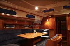 thumbnail-10 Bavaria Yachtbau 51.0 feet, boat for rent in Aegean, TR