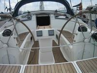 thumbnail-4 Bavaria Yachtbau 51.0 feet, boat for rent in Aegean, TR