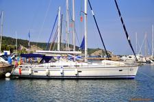 thumbnail-4 Bavaria Yachtbau 51.0 feet, boat for rent in Primorska , SI