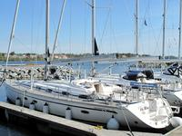thumbnail-3 Bavaria Yachtbau 51.0 feet, boat for rent in Stockholm County, SE