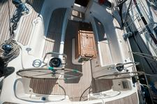 thumbnail-9 Bavaria Yachtbau 51.0 feet, boat for rent in Macedonia, GR