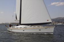 thumbnail-1 Bavaria Yachtbau 51.0 feet, boat for rent in Cyclades, GR