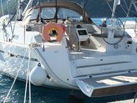 thumbnail-2 Bavaria Yachtbau 51.0 feet, boat for rent in Aegean, TR