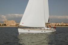 thumbnail-3 Bavaria Yachtbau 51.0 feet, boat for rent in Istra, HR