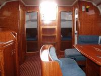 thumbnail-13 Bavaria Yachtbau 51.0 feet, boat for rent in Saronic Gulf, GR