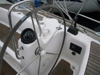 thumbnail-12 Bavaria Yachtbau 51.0 feet, boat for rent in Šibenik region, HR