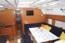 thumbnail-3 Bavaria Yachtbau 51.0 feet, boat for rent in Šibenik region, HR
