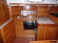 thumbnail-16 Bavaria Yachtbau 51.0 feet, boat for rent in Šibenik region, HR