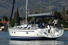 thumbnail-3 Bavaria Yachtbau 51.0 feet, boat for rent in Split region, HR