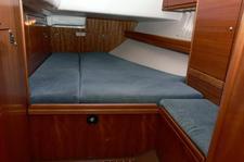 thumbnail-10 Bavaria Yachtbau 51.0 feet, boat for rent in Split region, HR