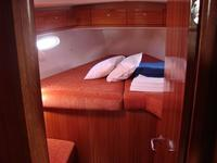 thumbnail-19 Bavaria Yachtbau 51.0 feet, boat for rent in Zadar region, HR