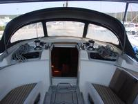 thumbnail-4 Bavaria Yachtbau 51.0 feet, boat for rent in Zadar region, HR