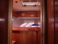 thumbnail-20 Bavaria Yachtbau 51.0 feet, boat for rent in Zadar region, HR