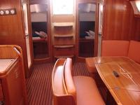 thumbnail-17 Bavaria Yachtbau 51.0 feet, boat for rent in Zadar region, HR