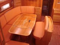thumbnail-12 Bavaria Yachtbau 51.0 feet, boat for rent in Zadar region, HR