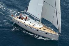 thumbnail-4 Bavaria Yachtbau 54.0 feet, boat for rent in Istra, HR