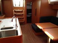 thumbnail-13 Bavaria Yachtbau 54.0 feet, boat for rent in Istra, HR