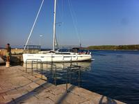 thumbnail-11 Bavaria Yachtbau 54.0 feet, boat for rent in Istra, HR