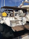 thumbnail-9 Bavaria Yachtbau 54.0 feet, boat for rent in Split region, HR