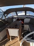 thumbnail-2 Bavaria Yachtbau 54.0 feet, boat for rent in Split region, HR