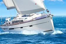 This Bavaria Yachtbau Bavaria Cruiser 56 is the perfect choice
