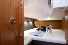 thumbnail-18 Bavaria Yachtbau 54.0 feet, boat for rent in Zadar region, HR