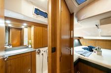 thumbnail-15 Bavaria Yachtbau 54.0 feet, boat for rent in Zadar region, HR