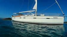 thumbnail-1 Bavaria Yachtbau 54.0 feet, boat for rent in Zadar region, HR