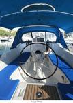 thumbnail-14 Bénéteau 36.0 feet, boat for rent in Aegean, TR