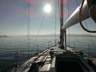 thumbnail-9 Bénéteau 37.0 feet, boat for rent in Primorska , SI