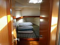 thumbnail-15 Bénéteau 39.0 feet, boat for rent in Dodecanese, GR