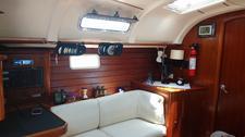 thumbnail-5 Beneteau 39.0 feet, boat for rent in Nassau, BS