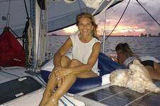 thumbnail-6 Beneteau 39.0 feet, boat for rent in Nassau, BS