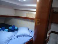 thumbnail-7 Bénéteau 39.0 feet, boat for rent in Saronic Gulf, GR