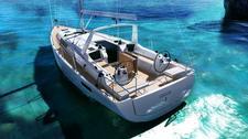 thumbnail-4 Bénéteau 40.0 feet, boat for rent in Aegean, TR
