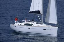 thumbnail-1 Bénéteau 42.0 feet, boat for rent in Scarlino, IT