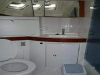 thumbnail-10 Bénéteau 42.0 feet, boat for rent in Split region, HR