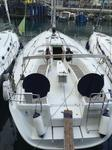 thumbnail-1 Bénéteau 43.0 feet, boat for rent in Tuscany, IT
