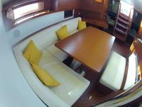 thumbnail-7 Bénéteau 45.0 feet, boat for rent in British Virgin Islands, VG