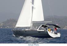 thumbnail-22 Bénéteau 45.0 feet, boat for rent in Aegean, TR